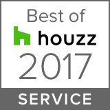Best Houzz 2017